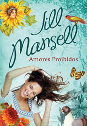 Amores Proibidos by Jill Mansell
