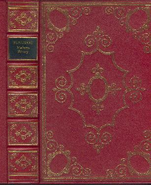 Madame Bovary: ein Sittenroman aus der Provinz