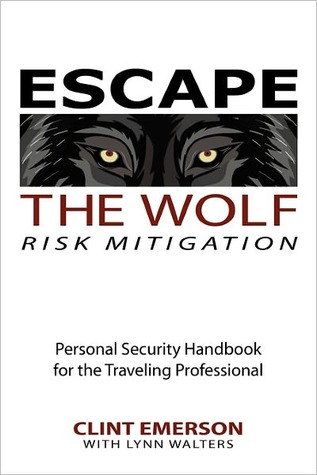 Escape the Wolf