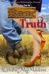 Baer Truth by Linda McMaken