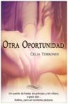 Otra Oportunidad (Quererte, #1)