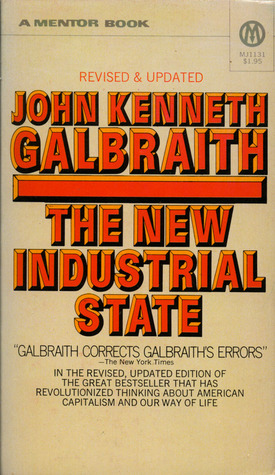 the dependence effect by john k galbraith essay John kenneth galbraith was born on october 15, 1908, in iona station, ontario, canada, on the shores of lake erie, to a farming family of scotch ancestry his father, william, was involved in the politics of their community, supporting a liberal (open to change) view, and started bringing william to political rallies when he was about eight years old.