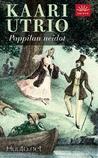 Pappilan neidot: romaani
