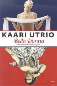 Bella Donna – Kaunis Nainen Kautta Aikojen