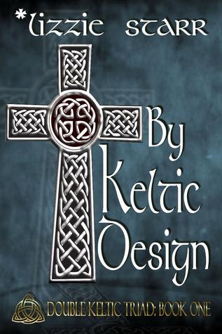 By Keltic Design by Lizzie Starr