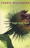 Dage med slave