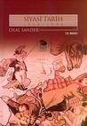 Siyasi Tarih - 1918-1994
