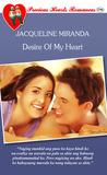 Desire of My Heart (Precious Hearts Romances, #2786)