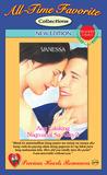 Ang Lalaking Nagmahal Sa Akin, #2 (Precious Hearts Romances, #2478)