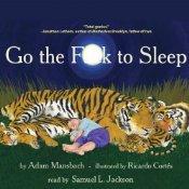 Go the F--k to Sleep EPUB