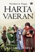 Harta Vaeran (Vandaria Saga)