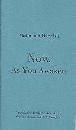 Now, as You Awaken