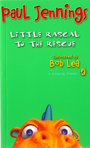 the little icu book pdf download