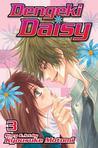 Dengeki Daisy, Vol. 03 by Kyousuke Motomi