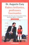 Download Padres Brillantes, Profesores Fascinante