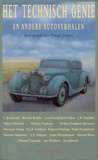 Het Technisch Genie En Andere Autoverhalen