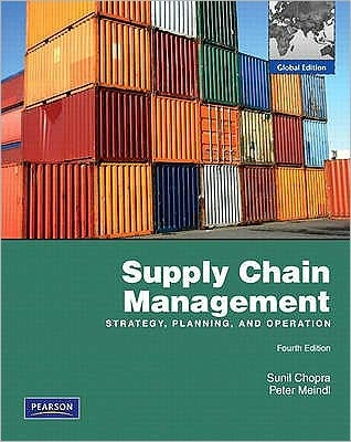 how to start in supply chain melbourne