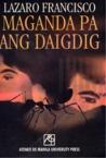 Maganda Pa Ang Daigdig