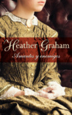 Amantes y enemigos by Heather Graham