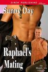 Raphael's Mating