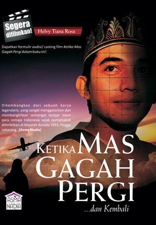 Novel Gita Cinta Dari Sma Pdf