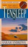 Tensleep (Em Hansen Mystery, #1)