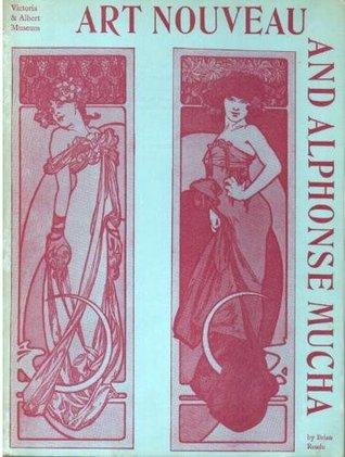 Art Nouveau and Alphonse Mucha