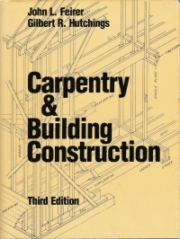 Carpentry and Building Construction (PDF) | Welcome to My