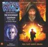 Doctor Who: The Doomsday Quatrain