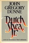 Dutch Shea, Jr.
