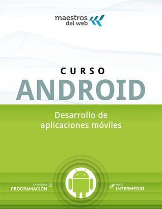 Curso de Android (Spanish Edition)