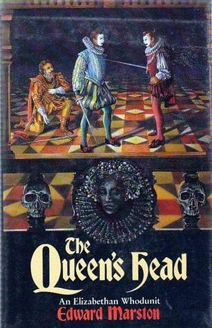 The Queen's Head: An Elizabethan Whodunit