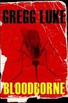 Bloodborne by Gregg Luke