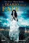 Il Diario delle Fate by Jane Yolen