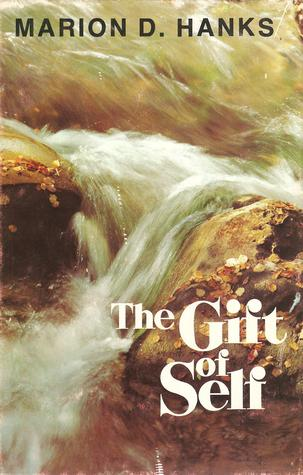 The Gift of Self