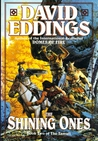 The Shining Ones (The Tamuli, #2)