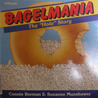 Bagelmania by Mountain Lion Books