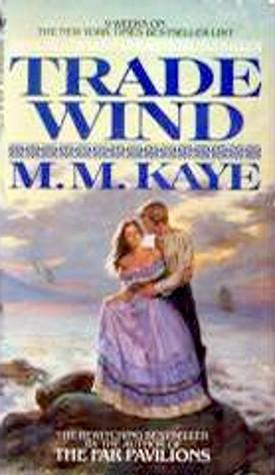 trade-wind