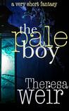 The Pale Boy