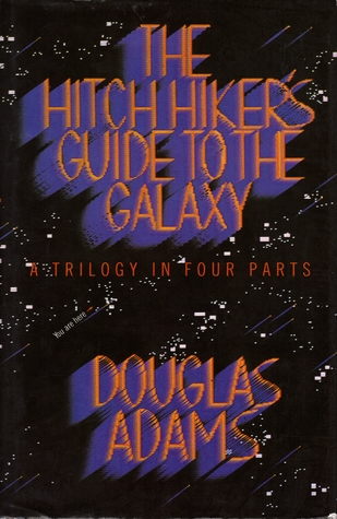 hitchhikers guide to the galaxy full movie 123