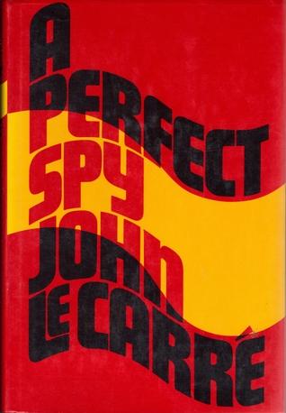 a-perfect-spy