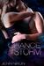 Chance of a Storm by Jenn Nixon