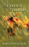 Sudden Storms
