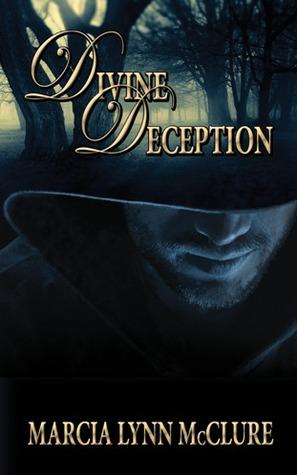 Divine Deception (Love Notes, #7)