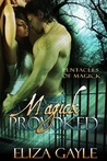 Magick Provoked (Pentacles of Magick, #4)