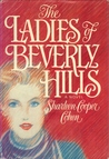 The Ladies of Beverly Hills