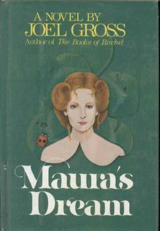 Maura's Dream