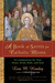 A Book of Saints for Cathol...