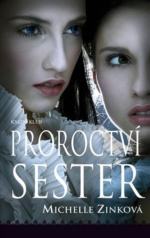 proroctv-sester