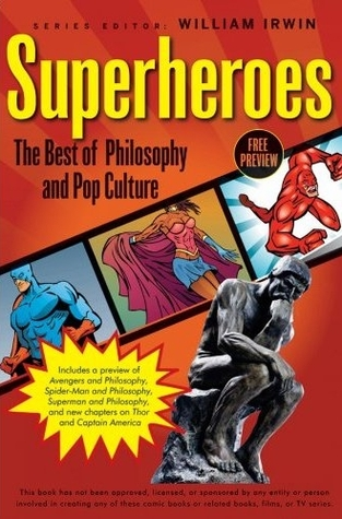 superheroes-the-best-of-philosophy-and-pop-culture